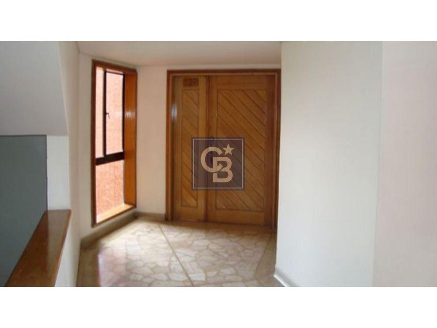 514203ca venta de apartamento en el poblado