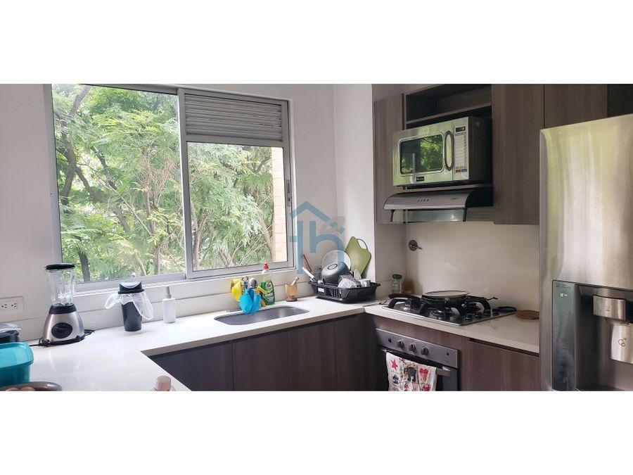 1529833ca venta apartamento envigado zuniga
