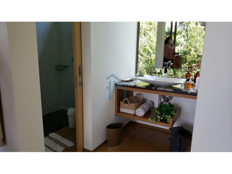 3202415ca venta casa campeste llanogrande