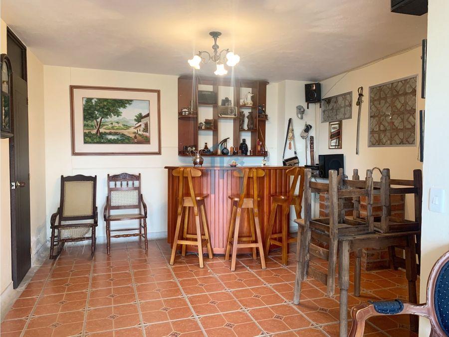 3714578ag venta de casa en envigado antioquia