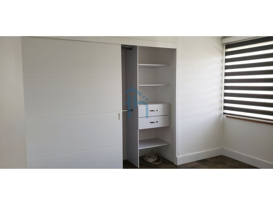 3728149ca venta de apartamento en el poblado medellin