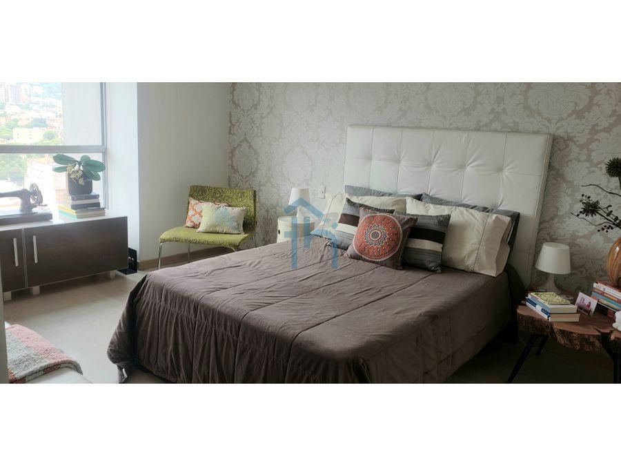 4263922ma venta de apartamento en envigado