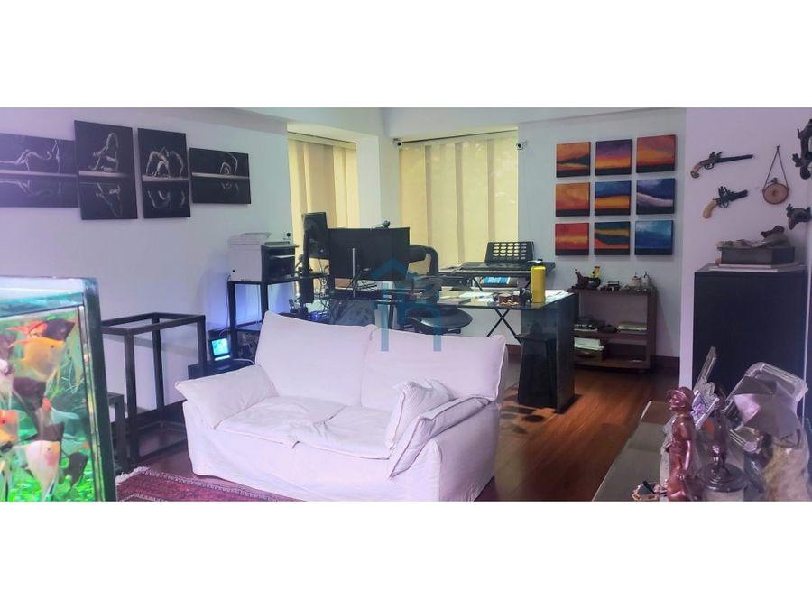 4311611ma venta de apartamento en envigado