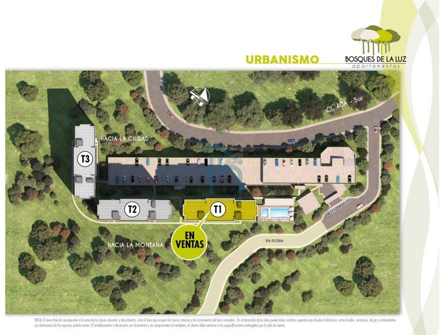 3304244am venta de apartamento en envigado