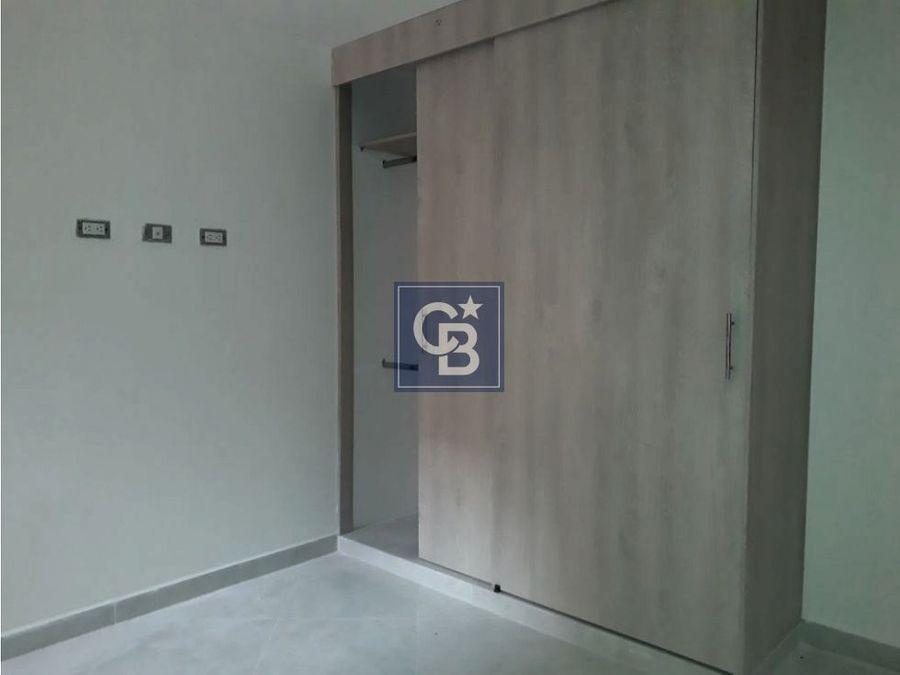 586351p venta de apartamento belen rosales