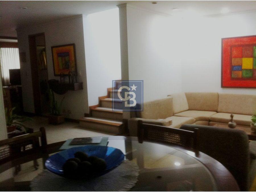 258152p venta casa mall san lucas