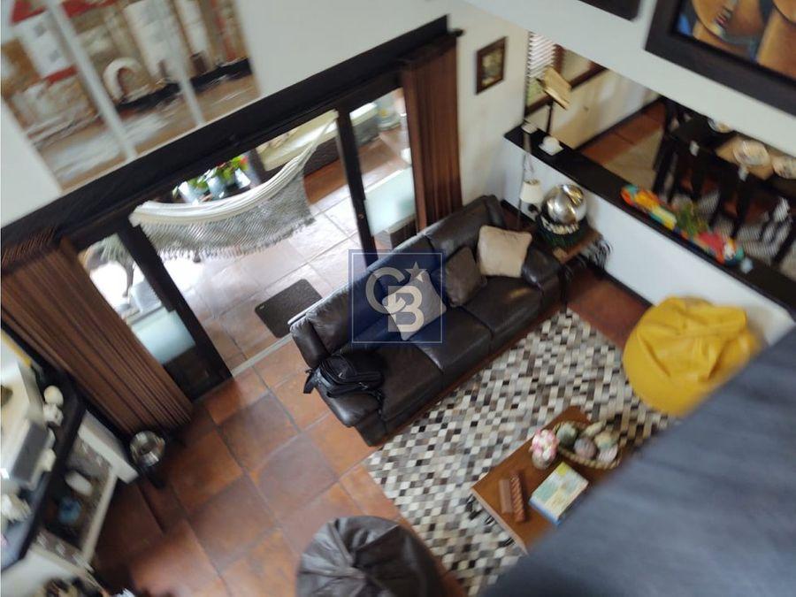 1969109pv venta casa en llanogrande