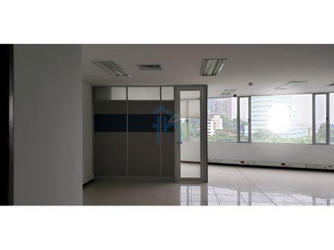 2767268ca oficina block