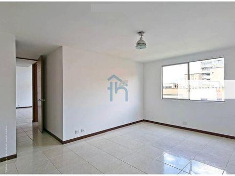 3865186ca venta de apartamento en envigado antioquia