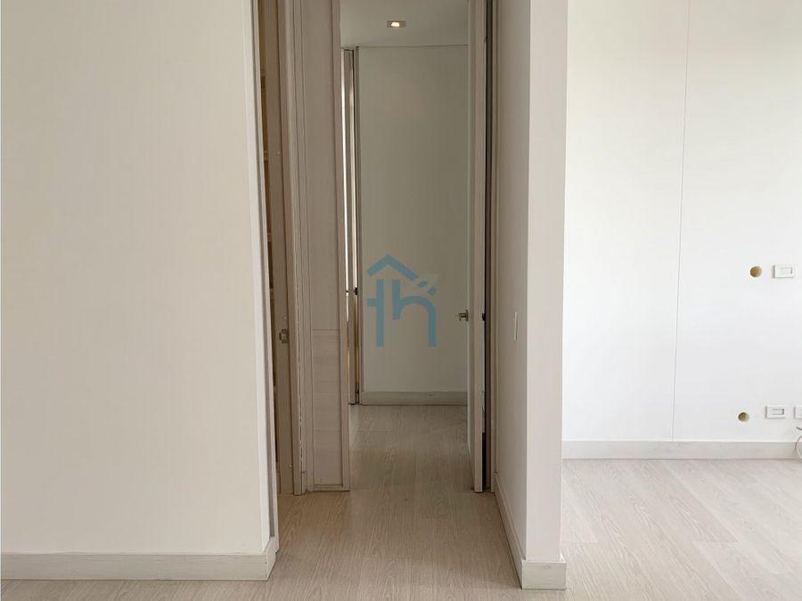 3875650ag alquiler de apartamento en el poblado medellin
