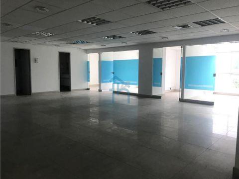 3978019ma venta alquiler de oficinas en el poblado medellin