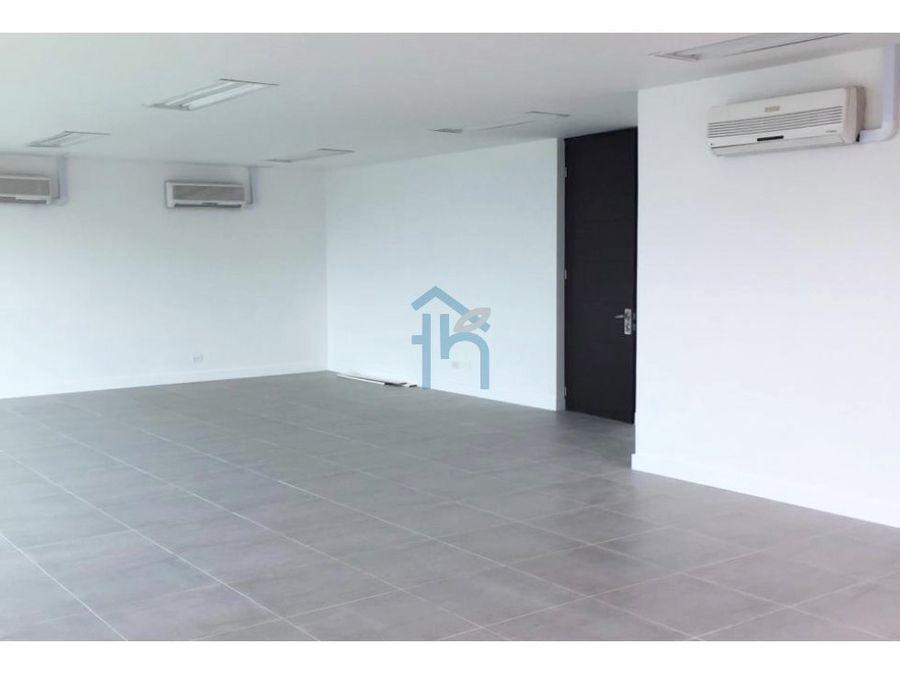 3693780ca venta de oficina en el poblado medellin
