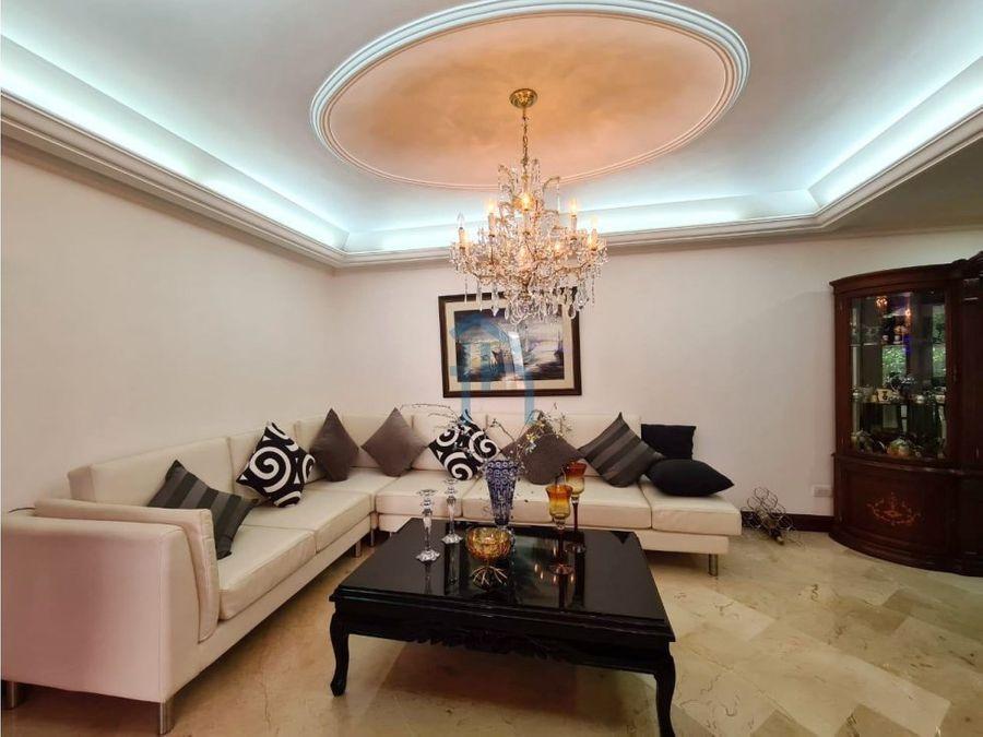 3699019ca venta de apartamento en el poblado medellin