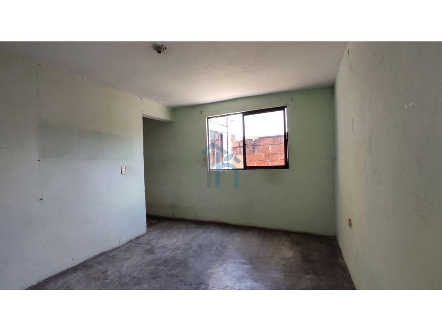 casa remodelar am 4570339