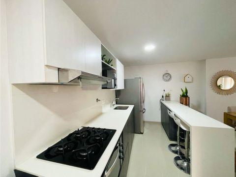 4553447mcapartamento para la venta en envigado antioquia