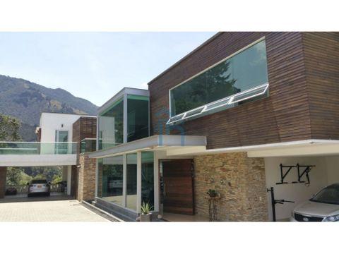 3707634ca venta de casa campestre en las palmas antioquia