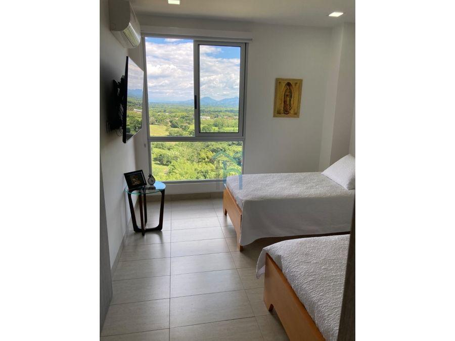 4497712ma venta de apartamento en cerritos pereira risaralda