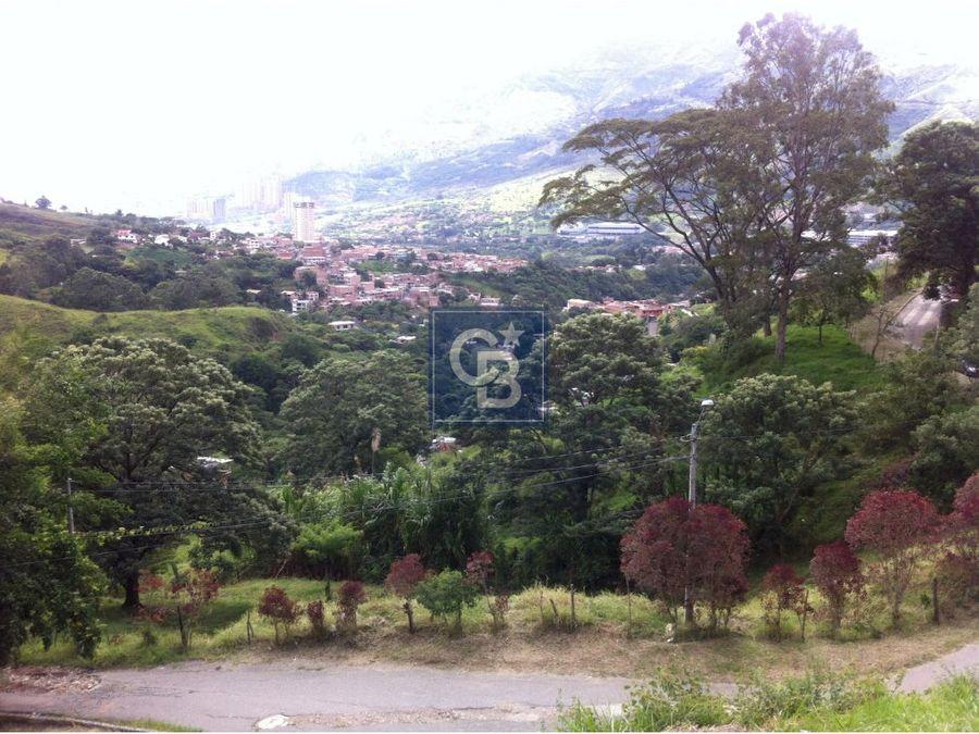 2360206ca venta lote proyecto vivienda copacabana