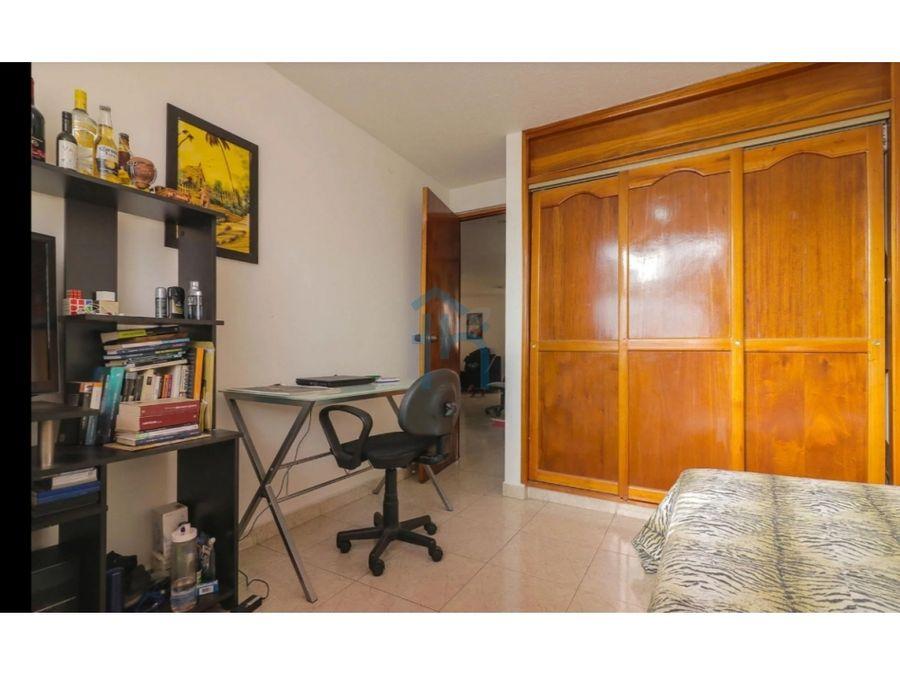 3269826am venta de apartamento en envigado