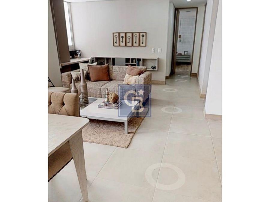 1308965p venta apartamento envigado cumbres