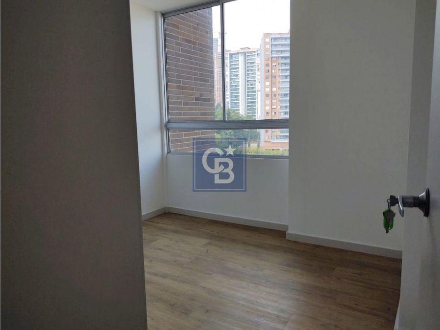 2610096pv venta apartamento en el poblado