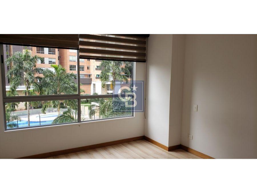 2713245ca venta apartamento sector benedictinos