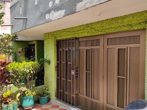 44445873 am venta casa bello