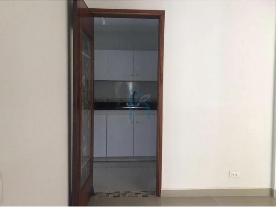 4058158cl venta de apartamento en la frontera medellin