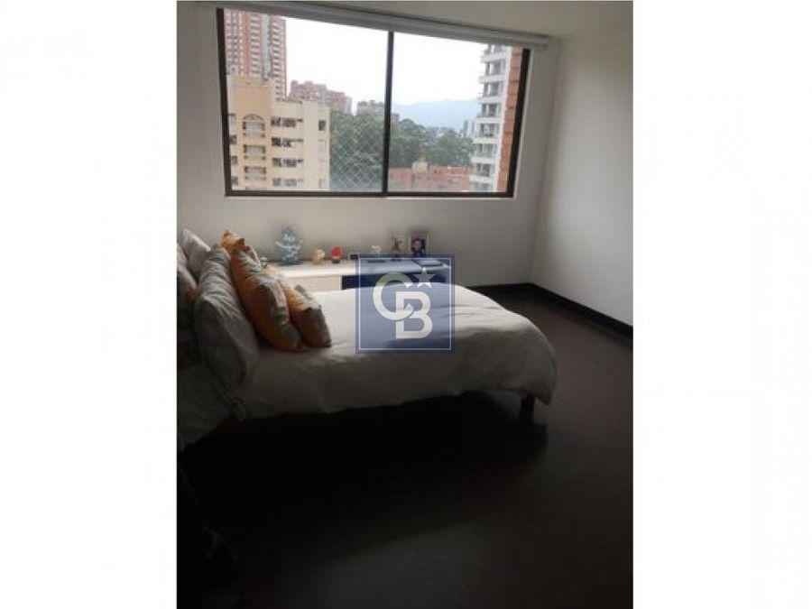 951635p venta apartamento poblado