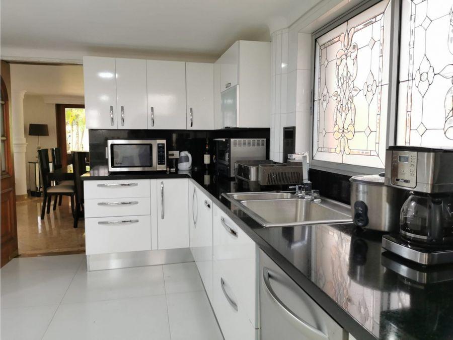 4278306mc casa en venta poblado calera medellin antioquia