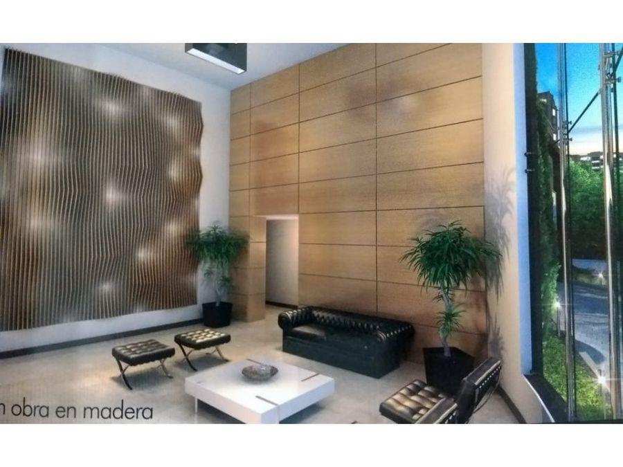 869710so venta apartamento loma de los parra