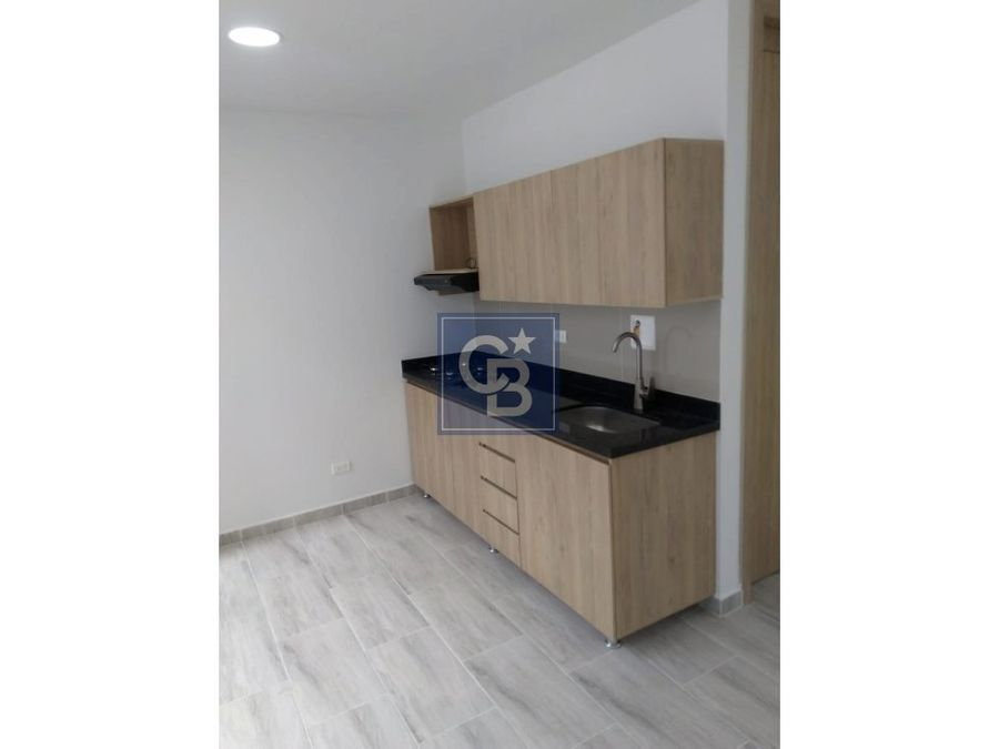 1650837so venta local belen los alpes