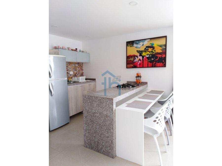 34066164ag venta de apartamento en cartagena colombia