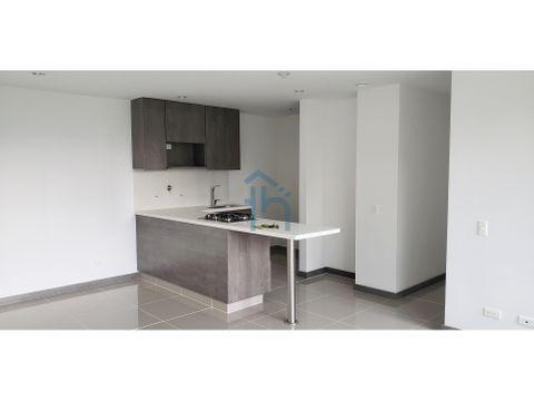 1076676ca venta apartamento en envigado antioquia
