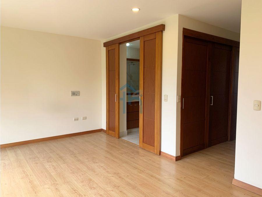 4030111ma venta alquiler de apartamento en el poblado medellin