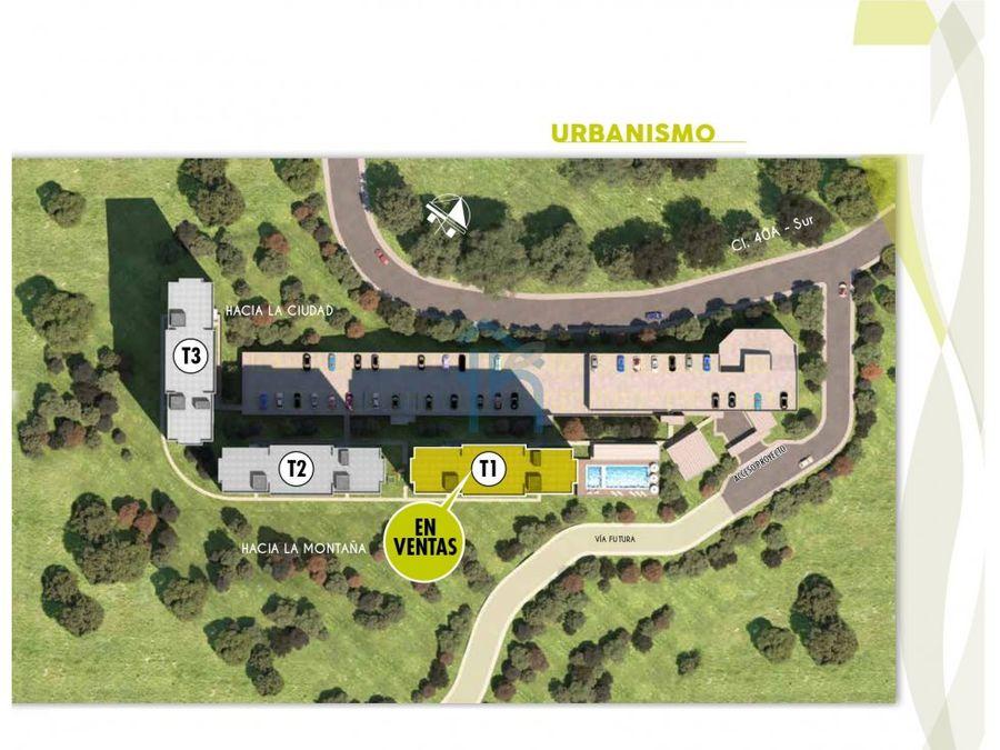 3304244am venta de apartamento en envigado antioquia