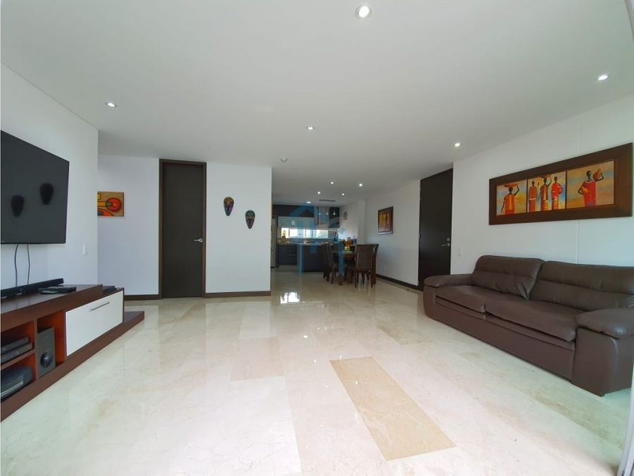 4075647lj venta de apartamento en envigado antioquia