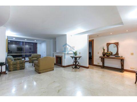 3848016mc venta de pent house apartamento duplex