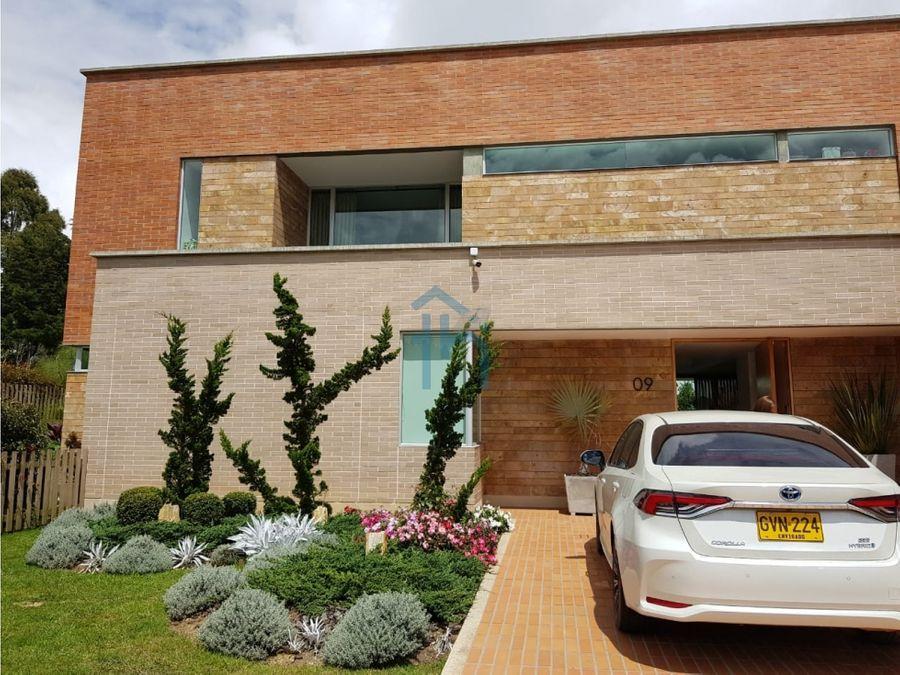 4341822lj venta casa campestre alto de las palmas