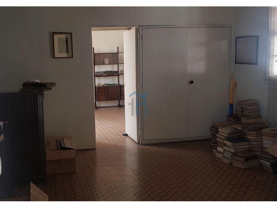 4439306ma venta de casa en prado
