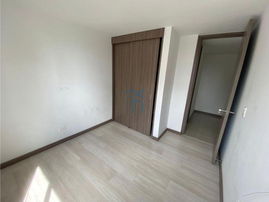 4545222lj venta de apartamento loma el escobero
