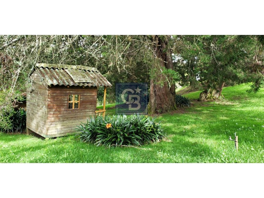 1333361ca venta casa alto de las palmas
