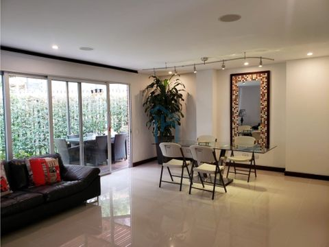 794895ca venta de casa en san lucas envigado