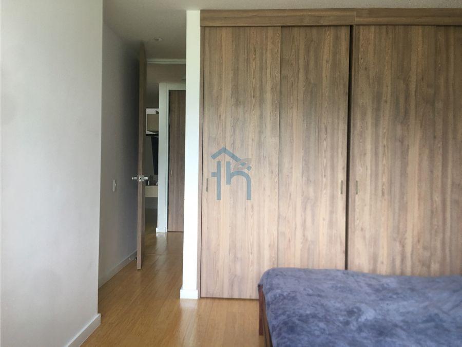 3929415mc venta de apartamento en la loma de las brujas