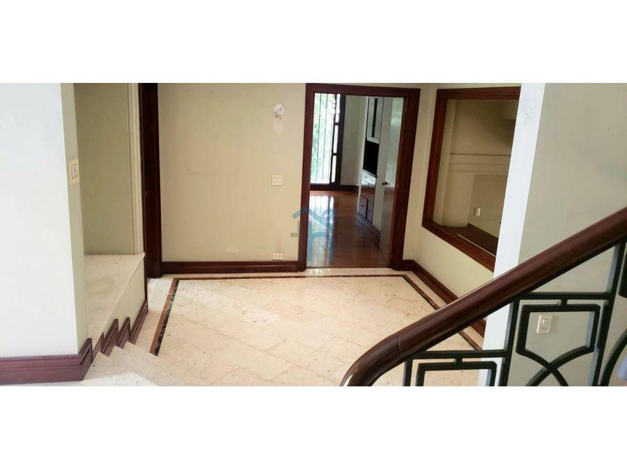 4489970ma venta de casa para remodelar el poblado