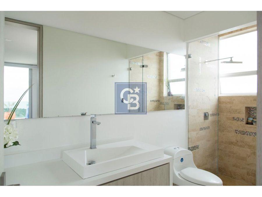 1719061so venta casa poblado