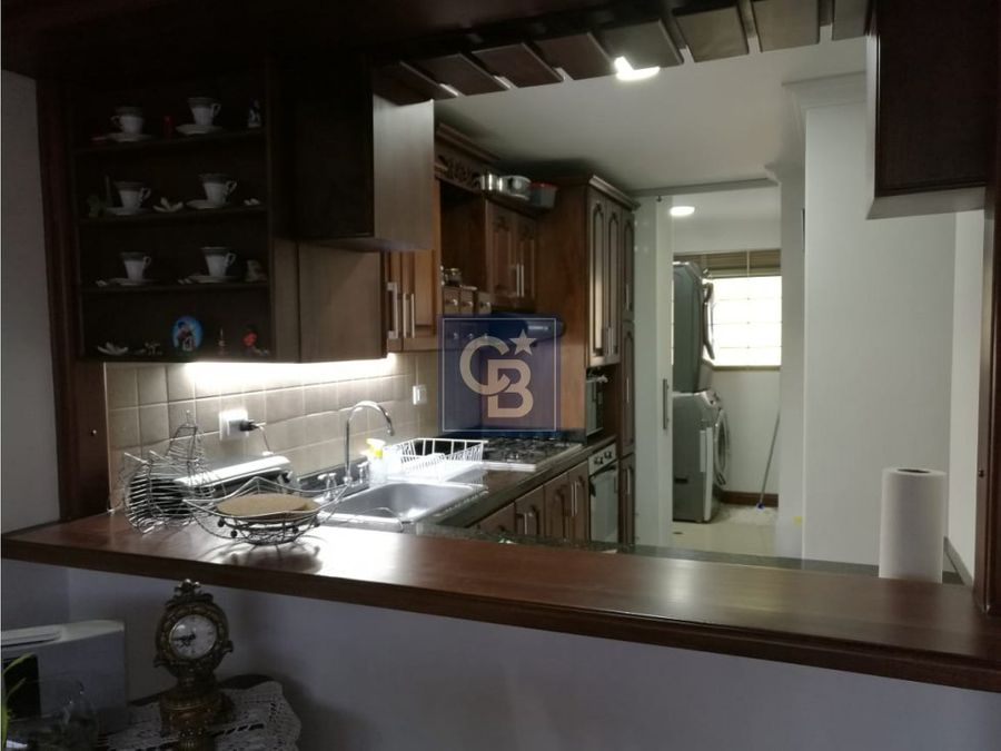1905416pv venta casa en san lucas