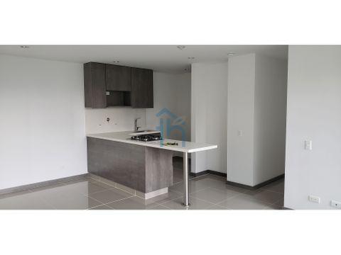 1076676ca venta apartamento en envigado