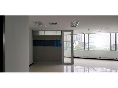 3693969ca venta alquiler de oficina en el poblado medellin
