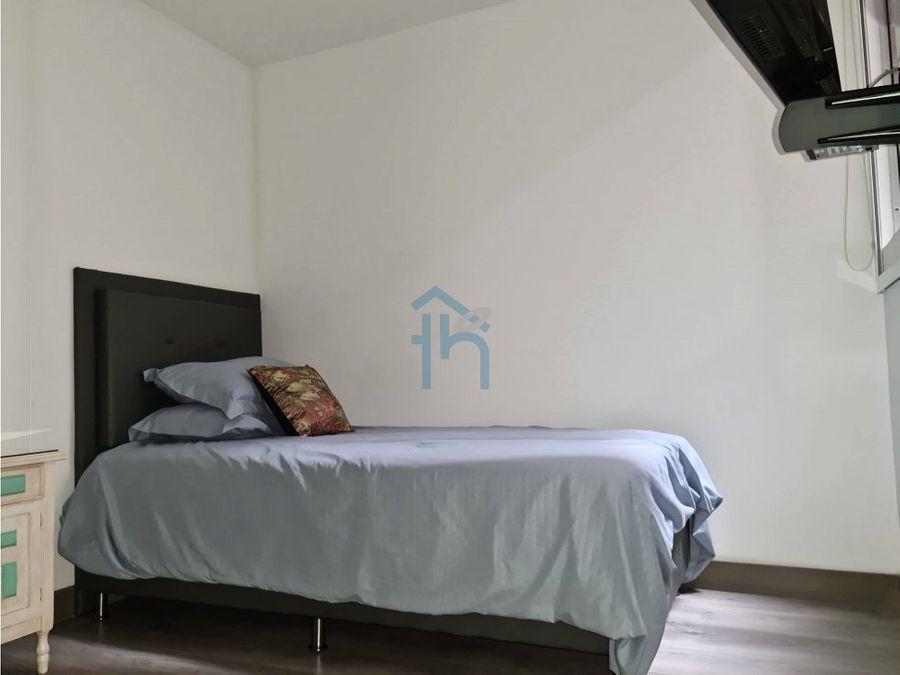 3977983lj venta de apartamento en envigado antioquia